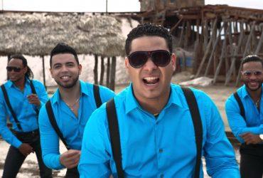 Chiquito Team Band La Llamada De Mi Ex En Latin Music Television