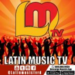 DESCARGA NUESTRA APP LATIN MUSIC TV