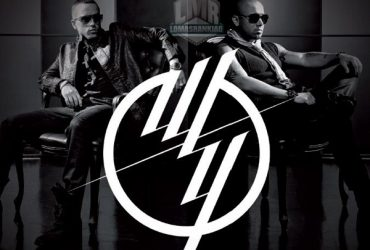 NUEVO VIDEO:Yandel – Como Antes (Official Video) ft. Wisin