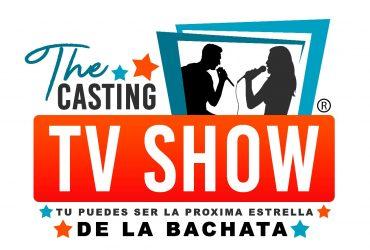 THE CASTING TV SHOW TU PUEDES SER LA PROXIMA ESTRELLA