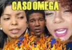 """Yeni Berenice responde a Cheddy García sobre Omega: """"Hay que tener cuidado de qué defendemos y cómo"""""""