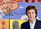 "Paul McCartney vuelve al tope de ventas con ""Egypt Station"""