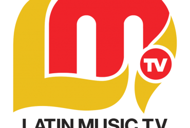 LATIN MUSIC TV EN TODAS LAS PLATAFORMAS DIGITALES EN FESTIVA TELEVISION RADIO MAGAZINE BUSCANOS AMAZON FIRE TV, APPLETV, ANDROIDTV, ROKU TV
