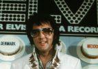 """Elvis Presley llega a HBO con el documental """"The searcher"""""""