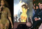 El hombre más rico de India regala a su hija una actuación de Beyoncé por su boda