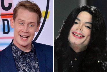 "Macaulay Culkin, sobre su estrecha relación con Michael Jackson: ""Quería asegurarse de que no estaba solo"""