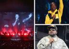 Maroon 5, Travis Scott y Big Boi confirman que actuarán en la Super Bowl pese a la polémica