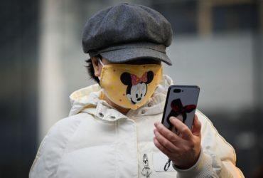 Cómo impacta el coronavirus en el mercado de los smartphones
